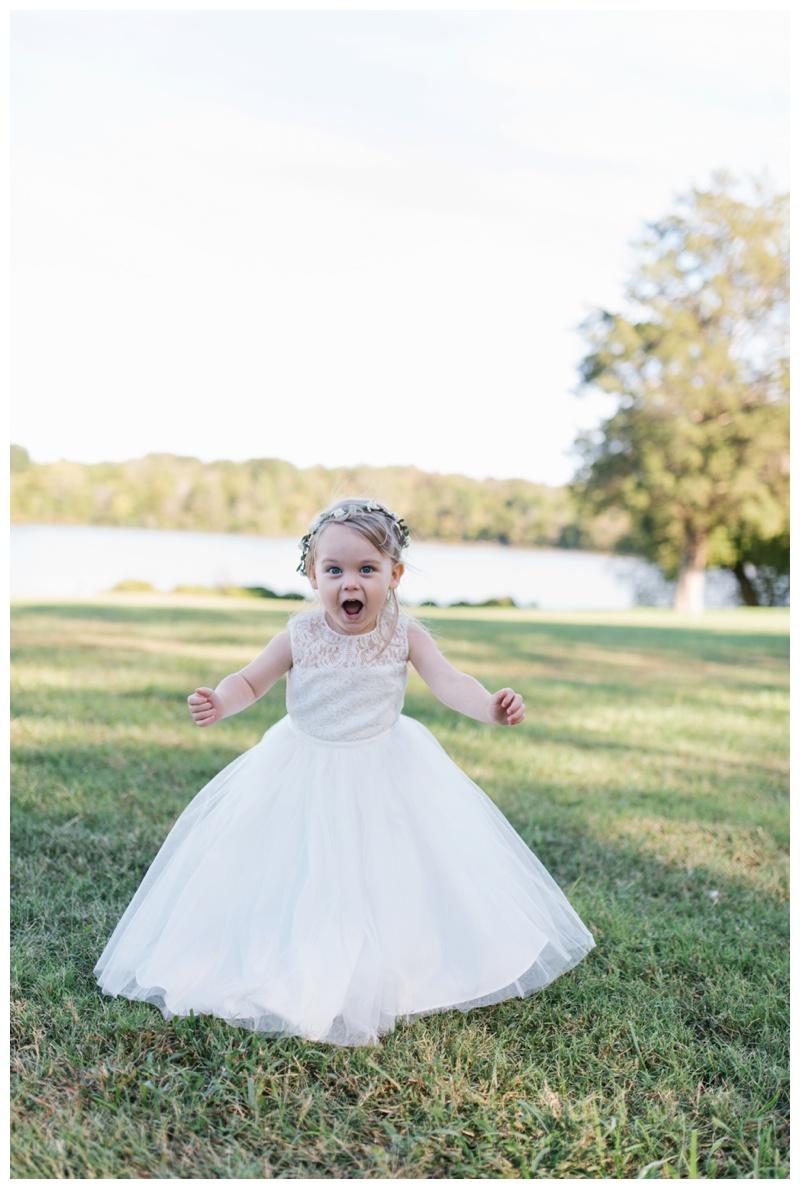 Renee_Dan_Marblegate_Farm_Wedding_Abigail_malone_Photography-550.jpg