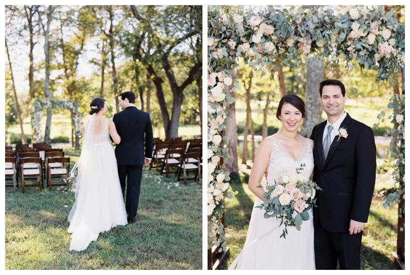 Renee_Dan_Marblegate_Farm_Wedding_Abigail_malone_Photography-582.jpg