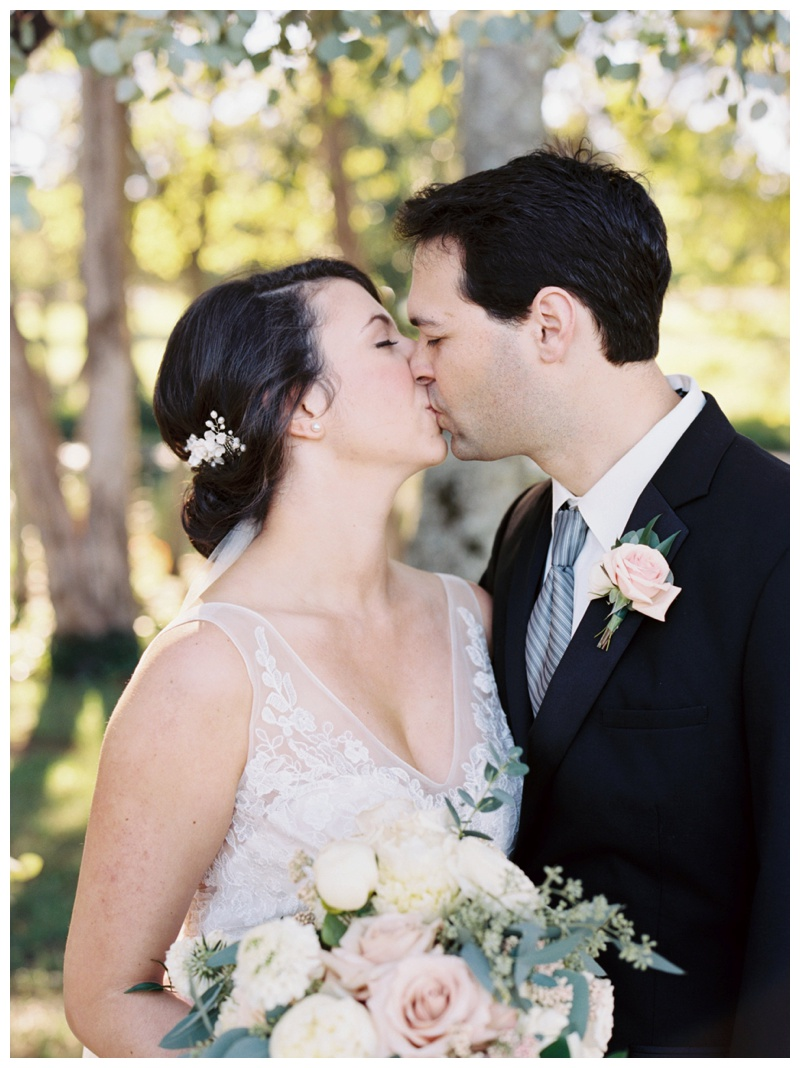 Renee_Dan_Marblegate_Farm_Wedding_Abigail_malone_Photography-589.jpg