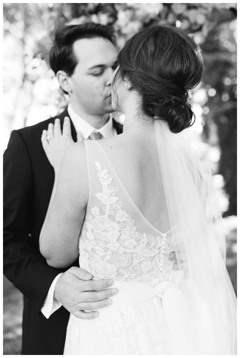 Renee_Dan_Marblegate_Farm_Wedding_Abigail_malone_Photography-599.jpg