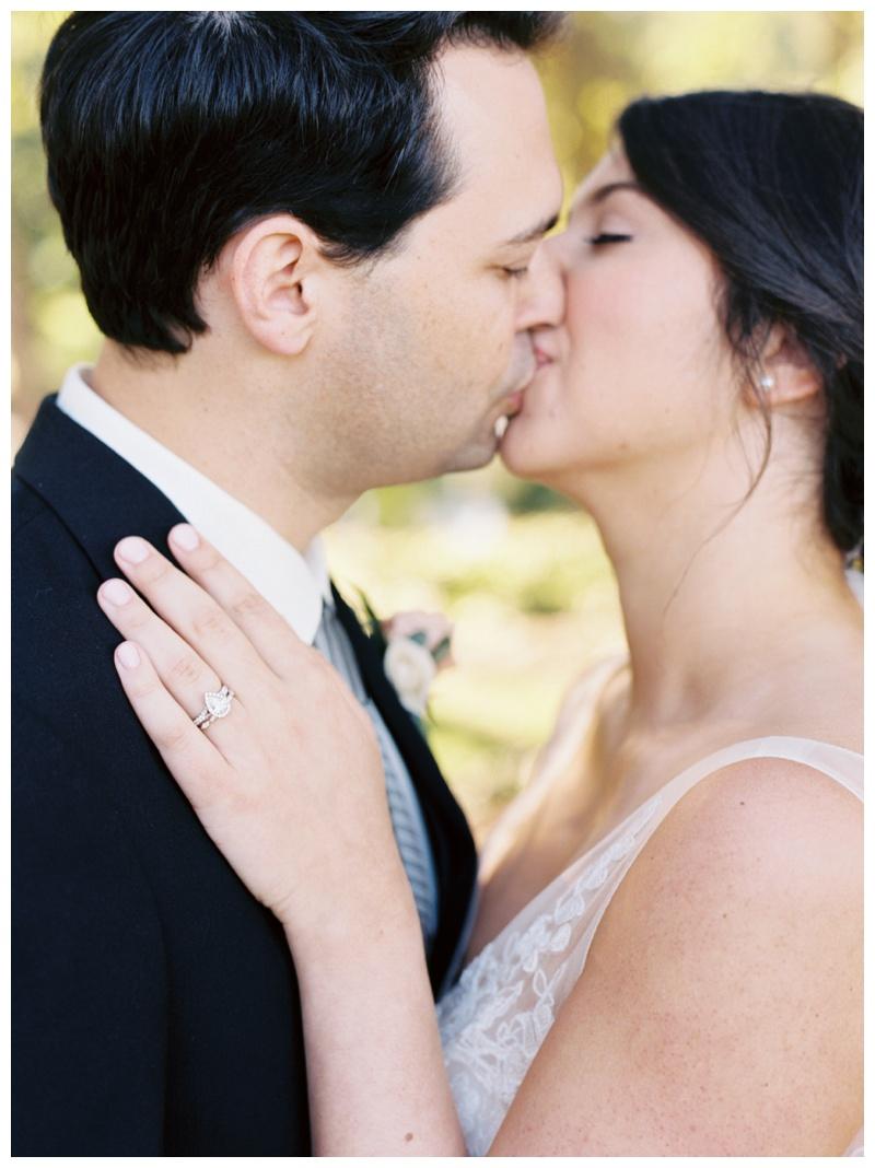 Renee_Dan_Marblegate_Farm_Wedding_Abigail_malone_Photography-601.jpg