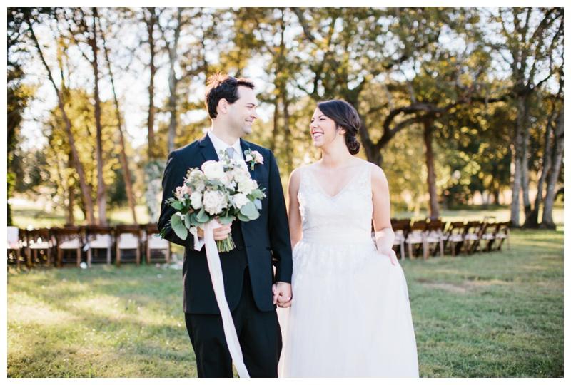 Renee_Dan_Marblegate_Farm_Wedding_Abigail_malone_Photography-612.jpg