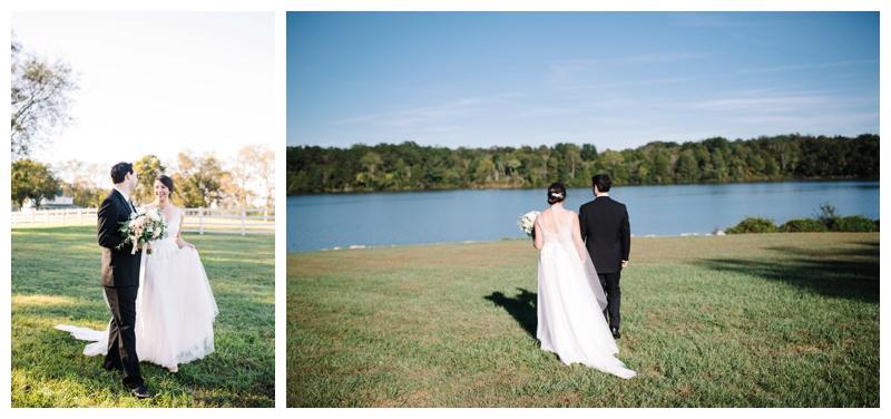 Renee_Dan_Marblegate_Farm_Wedding_Abigail_malone_Photography-613.jpg