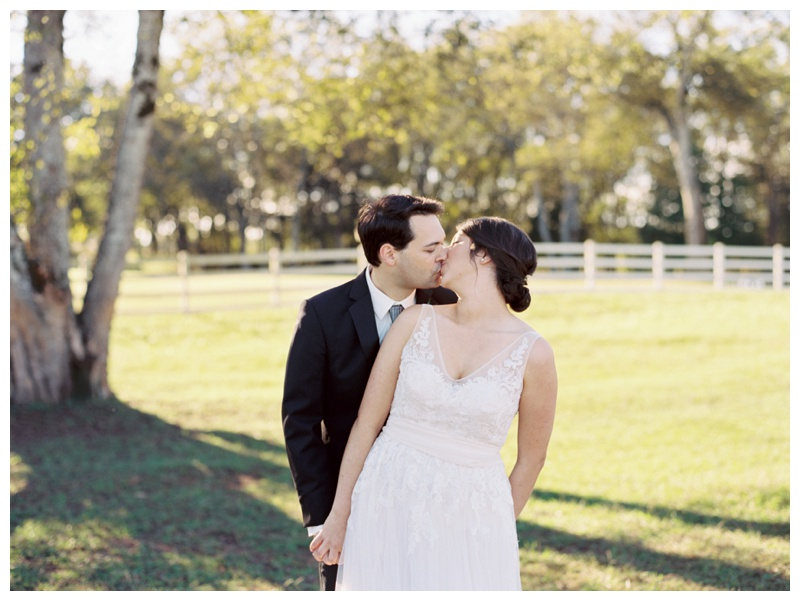 Renee_Dan_Marblegate_Farm_Wedding_Abigail_malone_Photography-634.jpg