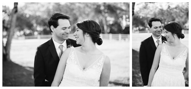 Renee_Dan_Marblegate_Farm_Wedding_Abigail_malone_Photography-637.jpg