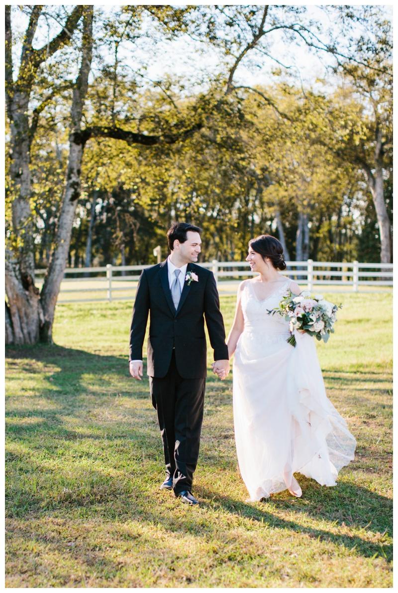 Renee_Dan_Marblegate_Farm_Wedding_Abigail_malone_Photography-644.jpg