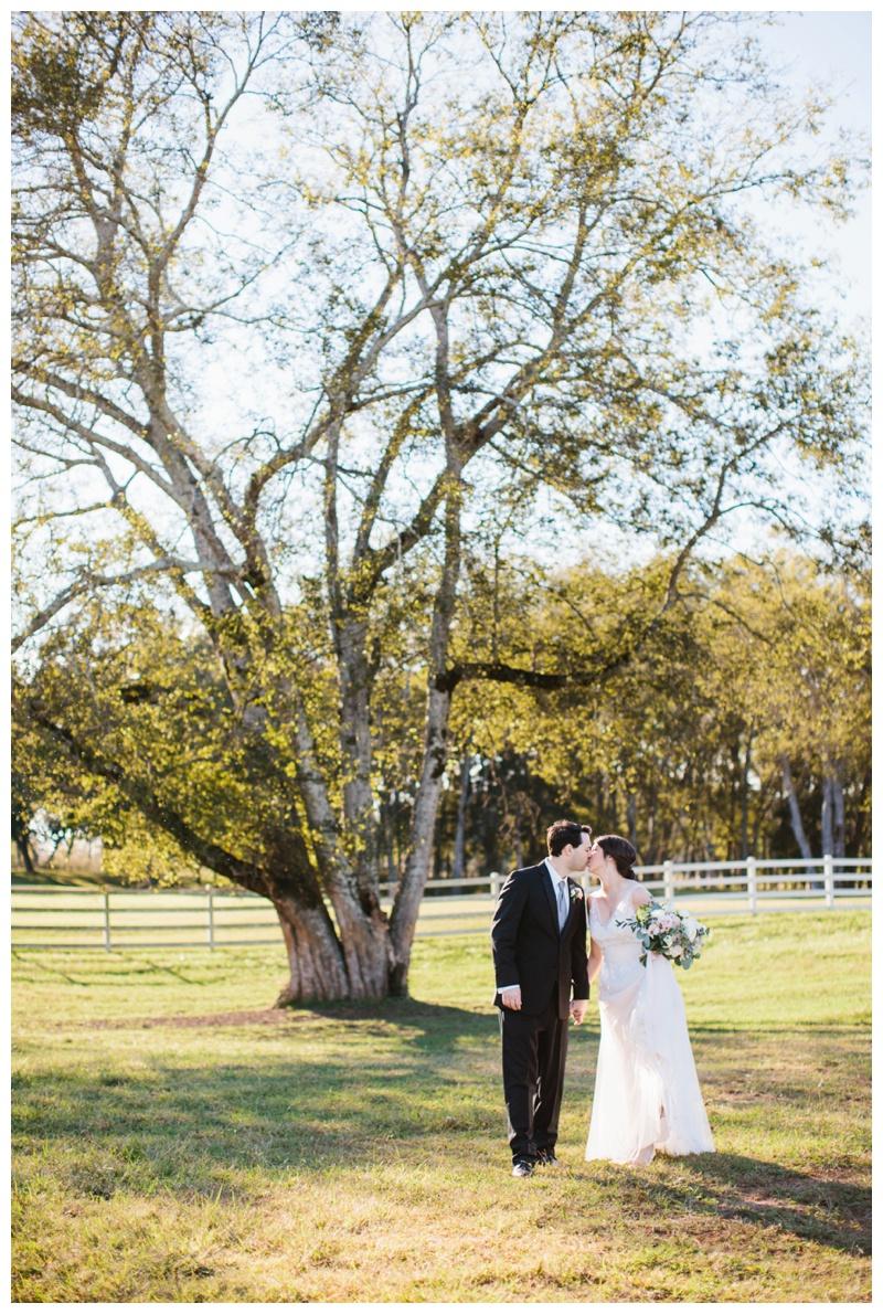 Renee_Dan_Marblegate_Farm_Wedding_Abigail_malone_Photography-646.jpg