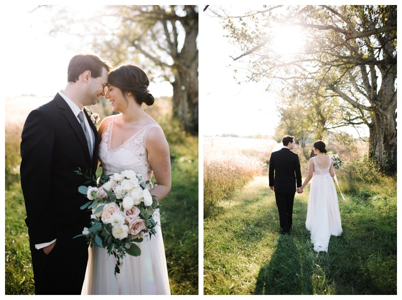 Renee_Dan_Marblegate_Farm_Wedding_Abigail_malone_Photography-652.jpg