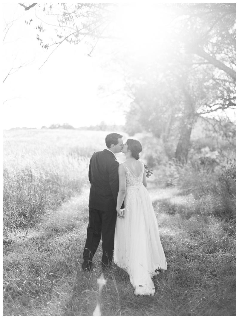 Renee_Dan_Marblegate_Farm_Wedding_Abigail_malone_Photography-655.jpg