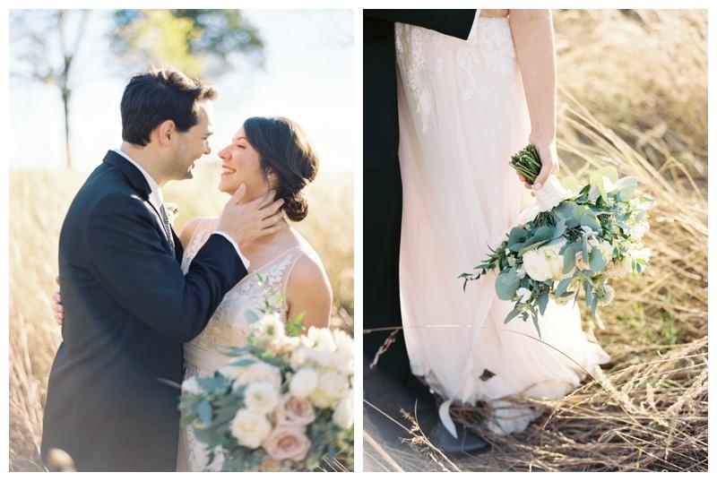 Renee_Dan_Marblegate_Farm_Wedding_Abigail_malone_Photography-660.jpg
