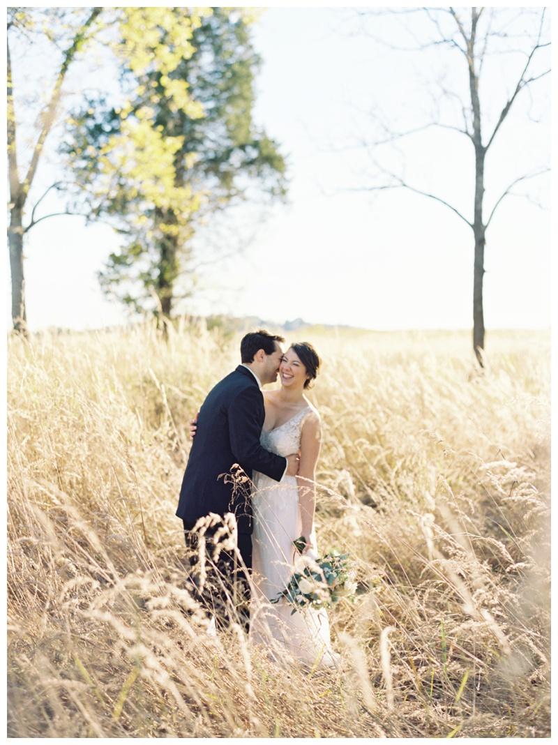 Renee_Dan_Marblegate_Farm_Wedding_Abigail_malone_Photography-664.jpg