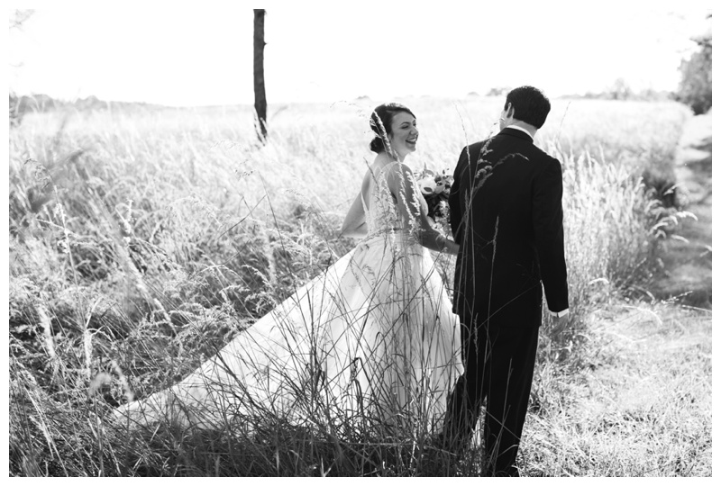 Renee_Dan_Marblegate_Farm_Wedding_Abigail_malone_Photography-678.jpg