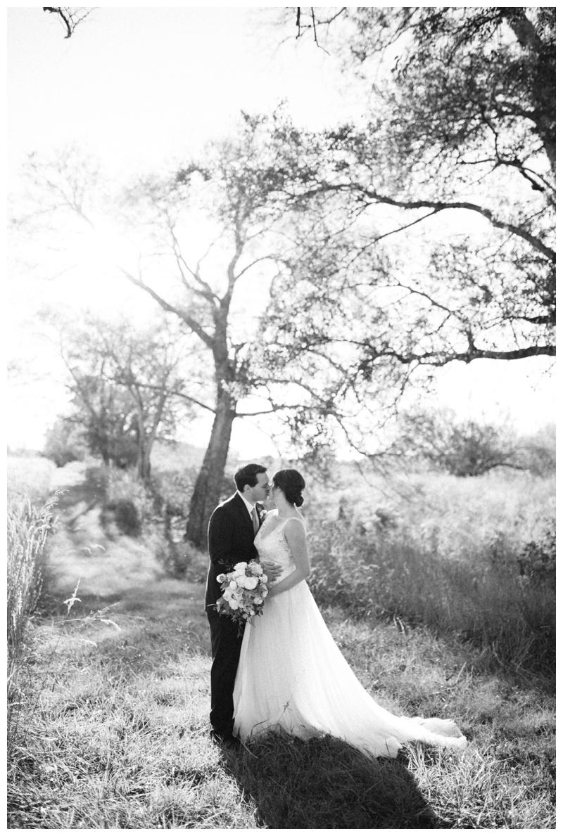 Renee_Dan_Marblegate_Farm_Wedding_Abigail_malone_Photography-697.jpg