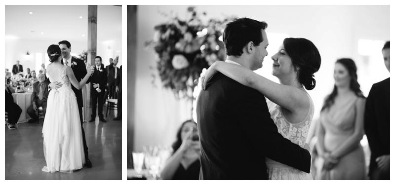 Renee_Dan_Marblegate_Farm_Wedding_Abigail_malone_Photography-717.jpg