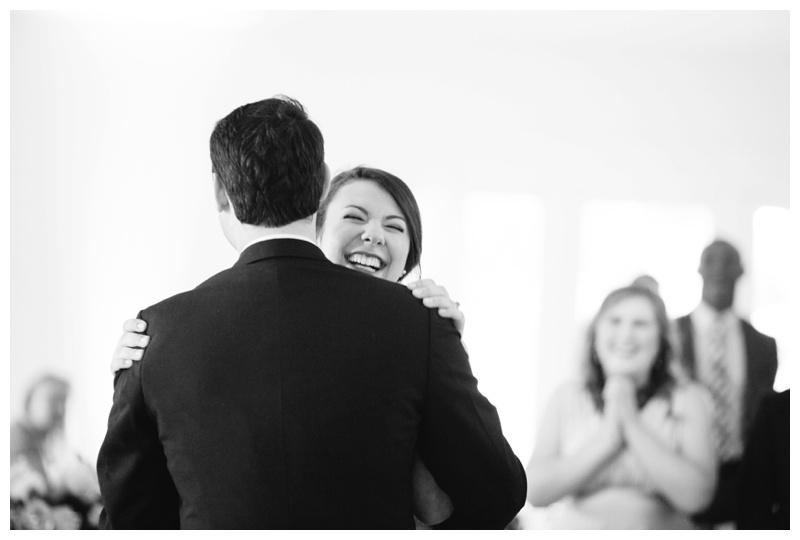 Renee_Dan_Marblegate_Farm_Wedding_Abigail_malone_Photography-722.jpg