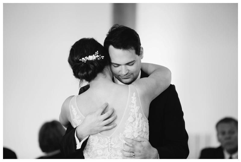 Renee_Dan_Marblegate_Farm_Wedding_Abigail_malone_Photography-731.jpg