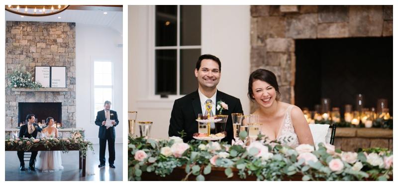 Renee_Dan_Marblegate_Farm_Wedding_Abigail_malone_Photography-739.jpg