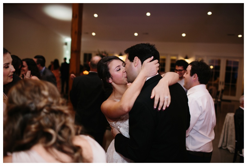 Renee_Dan_Marblegate_Farm_Wedding_Abigail_malone_Photography-811.jpg