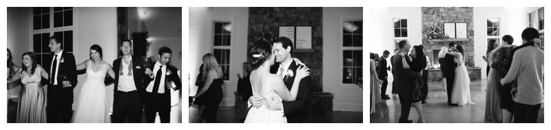 Renee_Dan_Marblegate_Farm_Wedding_Abigail_malone_Photography-890.jpg