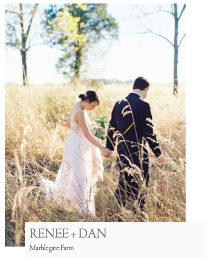 Renee_Dan_Marblegate_Farm_Wedding_Abigail_malone_Photography.png