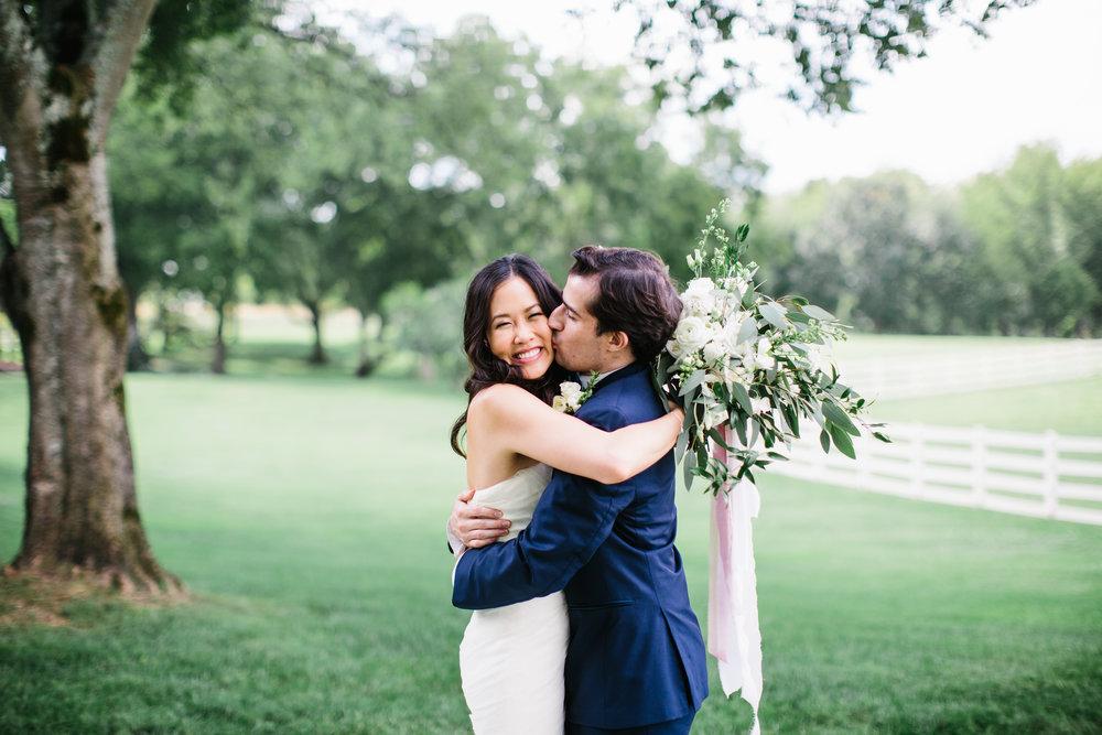 Fionnie_Jacob_Marblegate_Farm_Wedding_Knoxville_Abigail_Malone_Photography-542.jpg