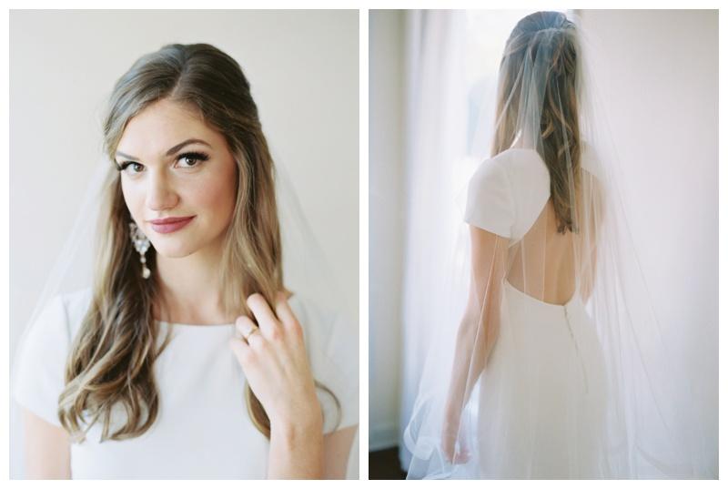 Rachel_Fall_Bridal_Abigail_Malone_Photography-1.jpg