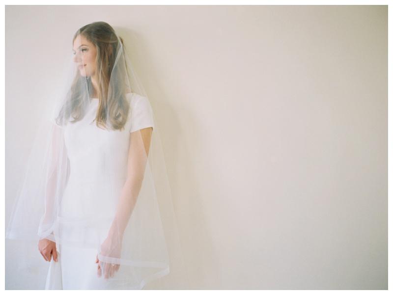 Rachel_Fall_Bridal_Abigail_Malone_Photography-23.jpg
