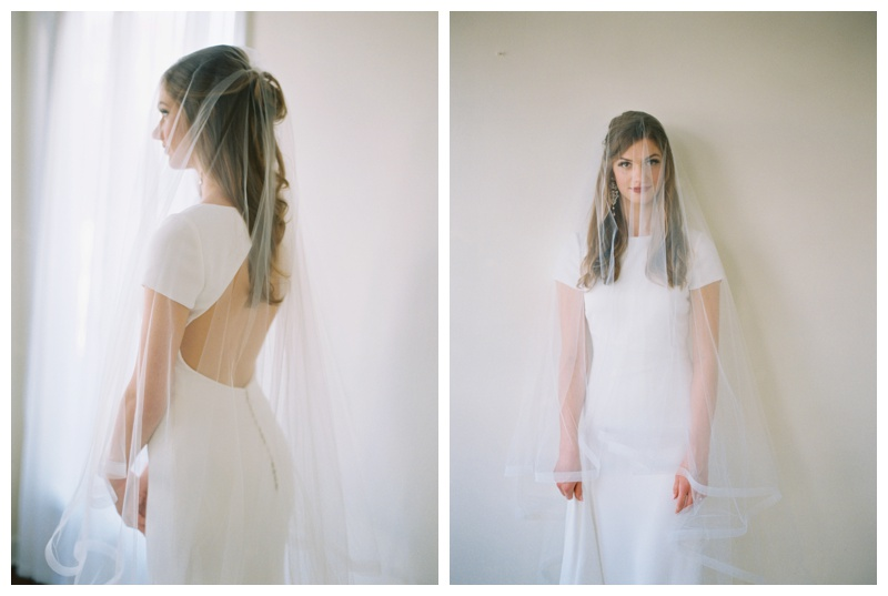 Rachel_Fall_Bridal_Abigail_Malone_Photography-25.jpg