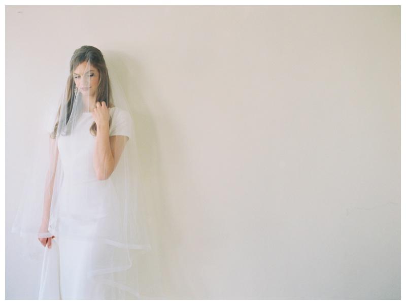 Rachel_Fall_Bridal_Abigail_Malone_Photography-28.jpg