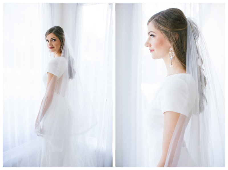 Rachel_Fall_Bridal_Abigail_Malone_Photography-44.jpg