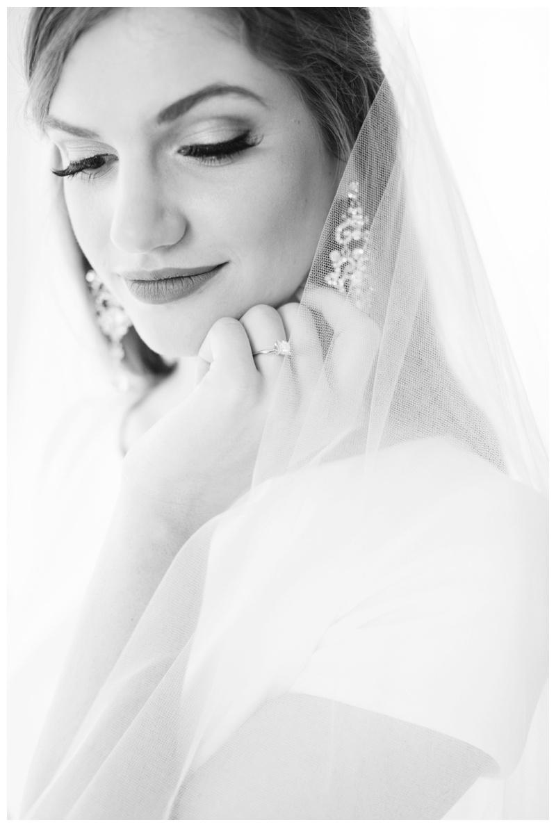 Rachel_Fall_Bridal_Abigail_Malone_Photography-53.jpg