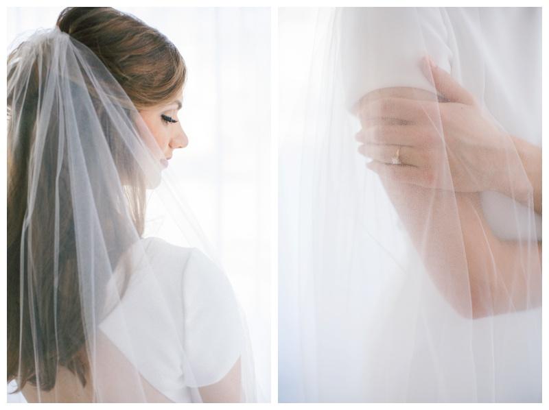 Rachel_Fall_Bridal_Abigail_Malone_Photography-60.jpg