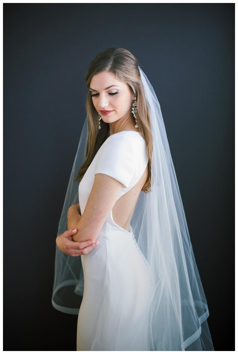 Rachel_Fall_Bridal_Abigail_Malone_Photography-70.jpg