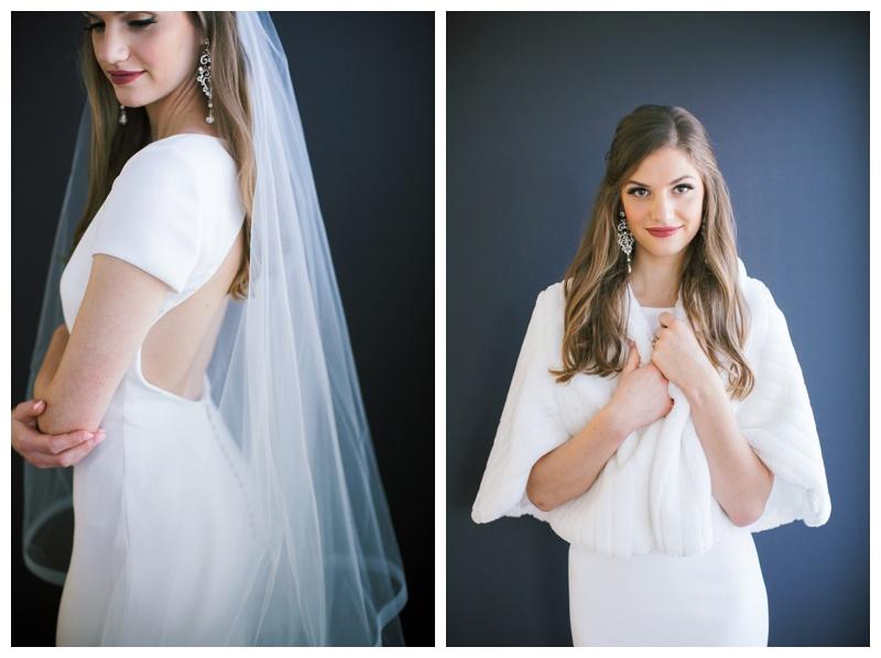 Rachel_Fall_Bridal_Abigail_Malone_Photography-71.jpg