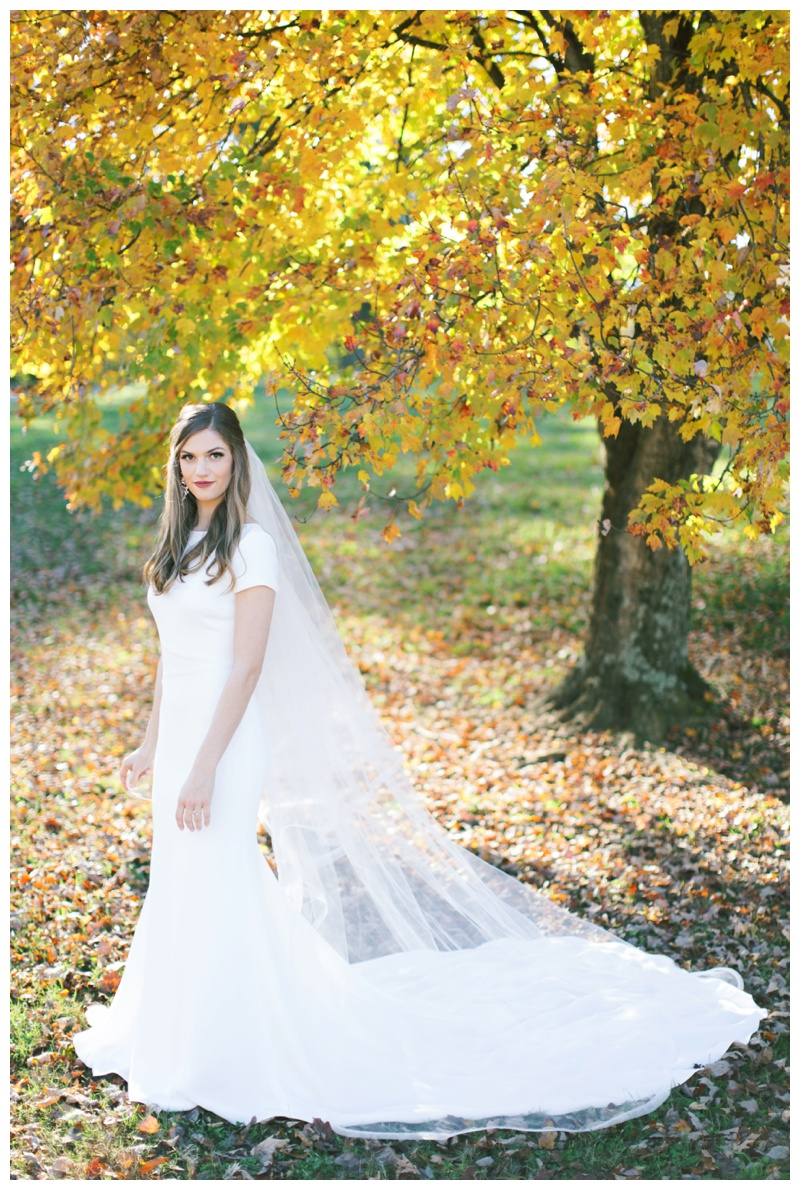 Rachel_Fall_Bridal_Abigail_Malone_Photography-100.jpg