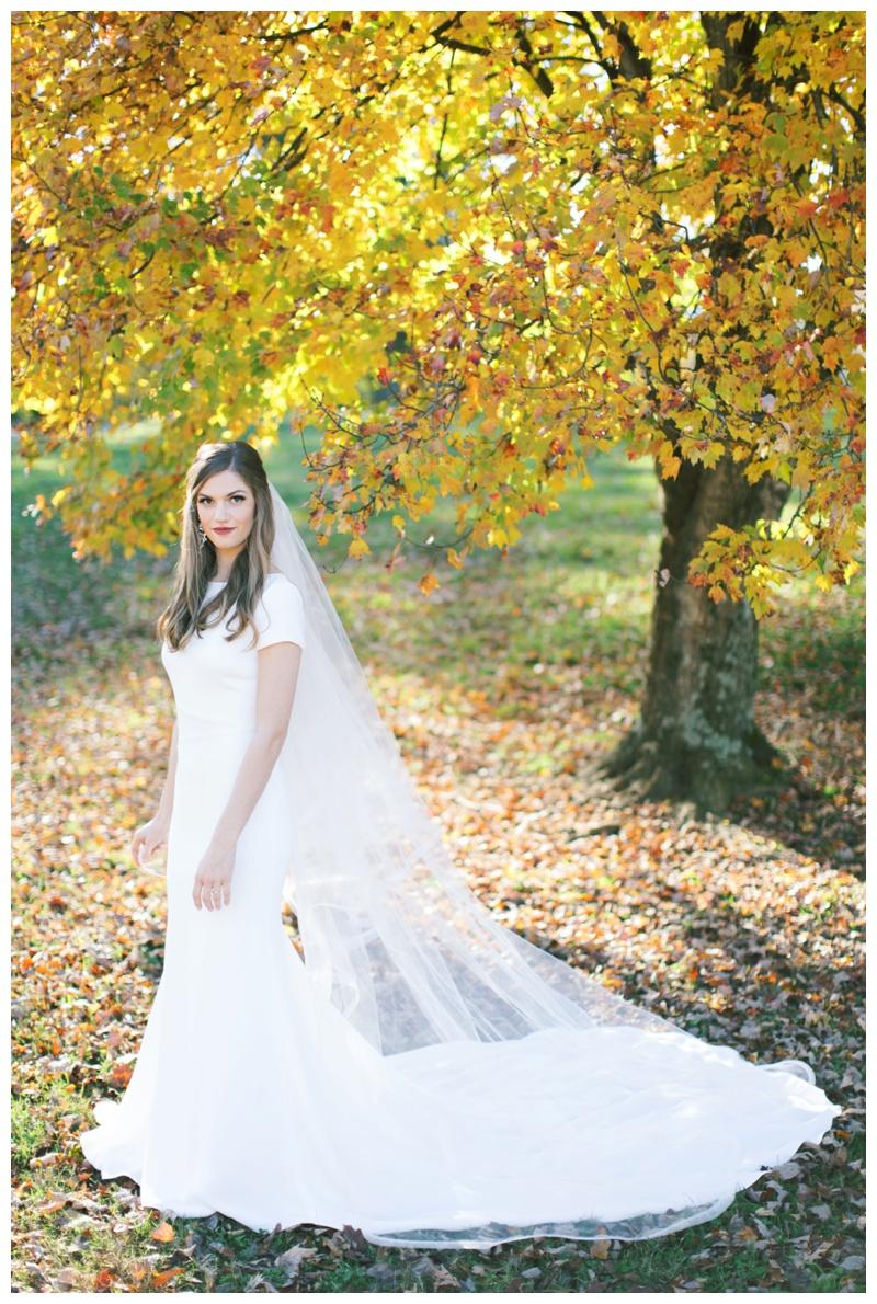 Rachel_Fall_Bridal_Abigail_Malone_Photography-100.jpg