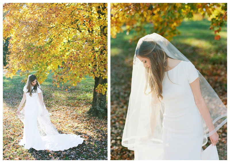 Rachel_Fall_Bridal_Abigail_Malone_Photography-103.jpg