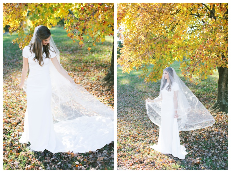 Rachel_Fall_Bridal_Abigail_Malone_Photography-104.jpg
