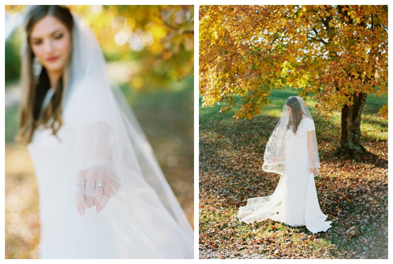 Rachel_Fall_Bridal_Abigail_Malone_Photography-107.jpg