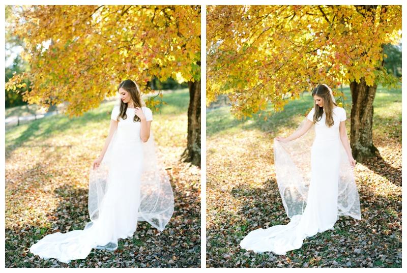 Rachel_Fall_Bridal_Abigail_Malone_Photography-126.jpg