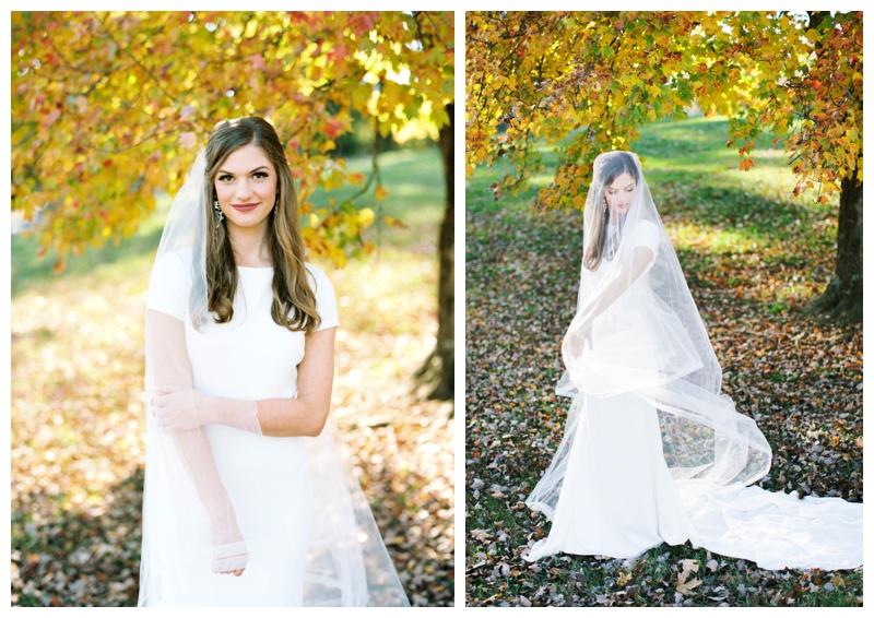 Rachel_Fall_Bridal_Abigail_Malone_Photography-129.jpg