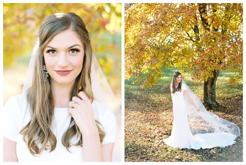 Rachel_Fall_Bridal_Abigail_Malone_Photography-134.jpg