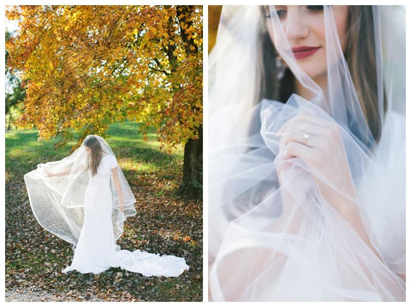 Rachel_Fall_Bridal_Abigail_Malone_Photography-145.jpg