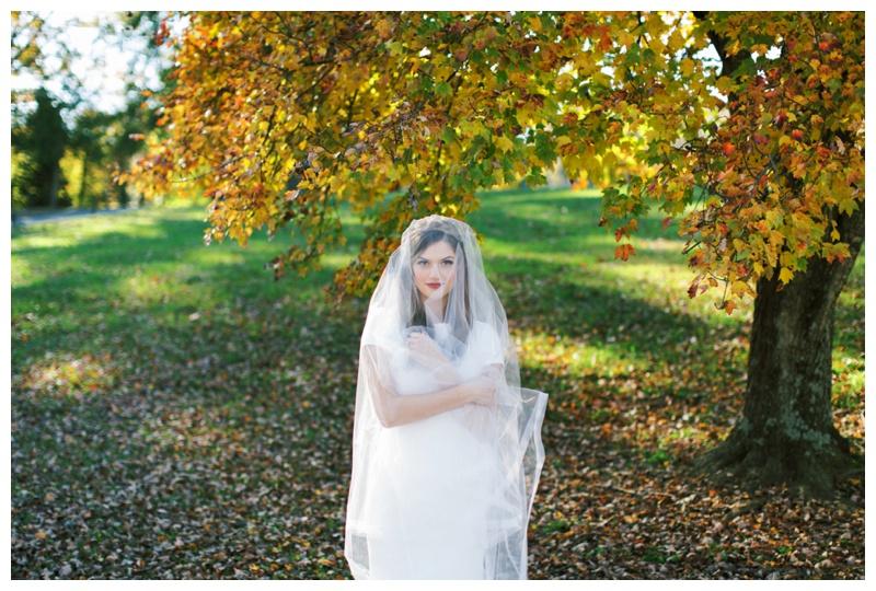 Rachel_Fall_Bridal_Abigail_Malone_Photography-150.jpg