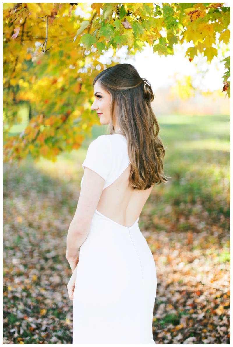 Rachel_Fall_Bridal_Abigail_Malone_Photography-166.jpg