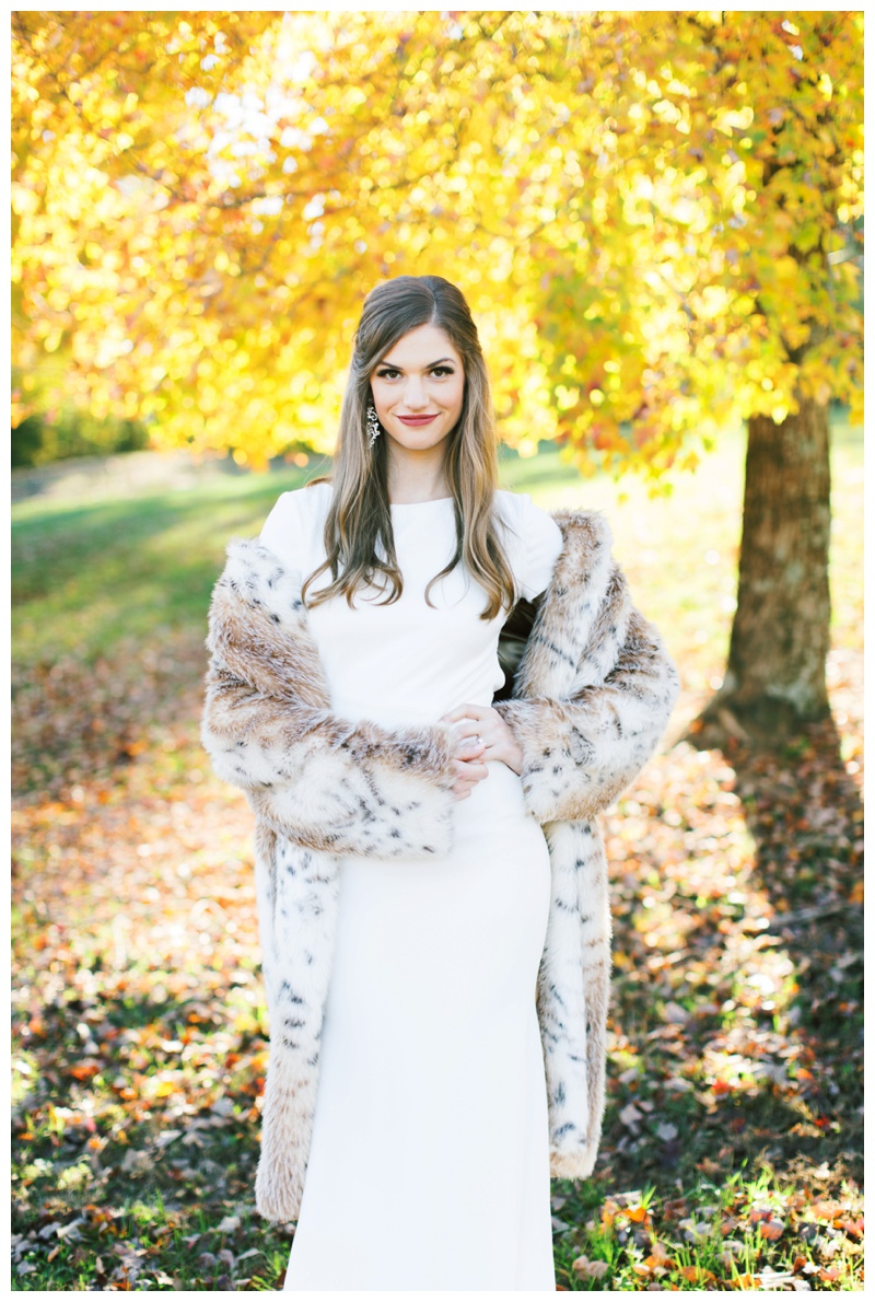 Rachel_Fall_Bridal_Abigail_Malone_Photography-169.jpg