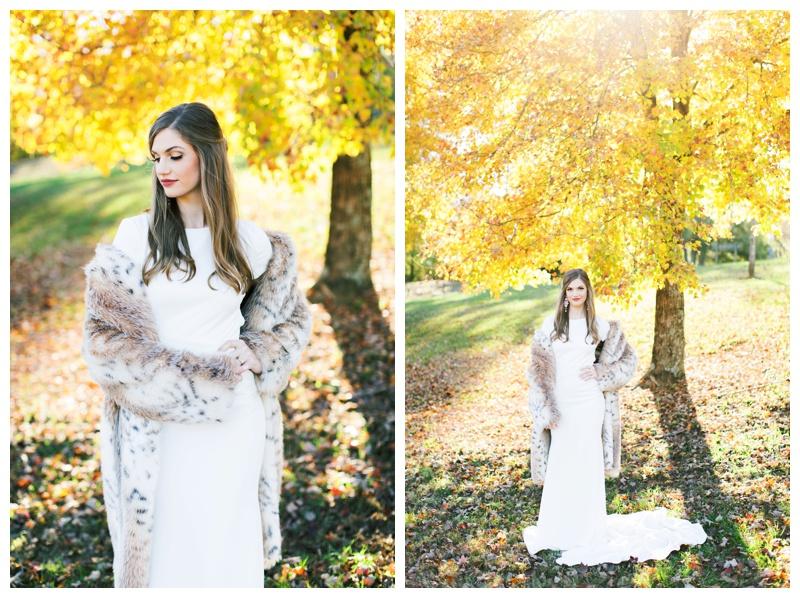 Rachel_Fall_Bridal_Abigail_Malone_Photography-172.jpg