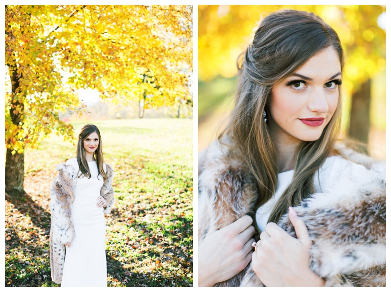 Rachel_Fall_Bridal_Abigail_Malone_Photography-176.jpg