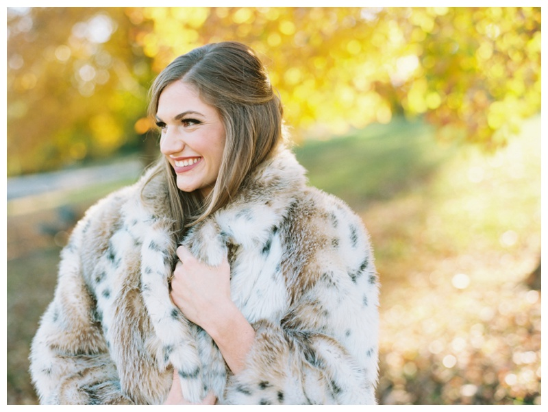 Rachel_Fall_Bridal_Abigail_Malone_Photography-192.jpg