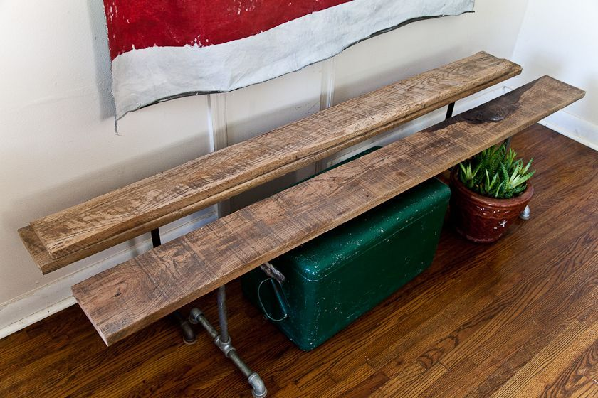 PlankBench.jpeg